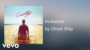 Ghost Ship - You Loved Us First